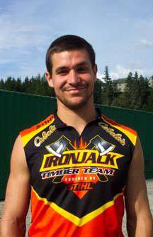 Brian Bartow