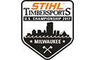 STIHL TIMBERSPORTS® Comes to German Fest Milwaukee